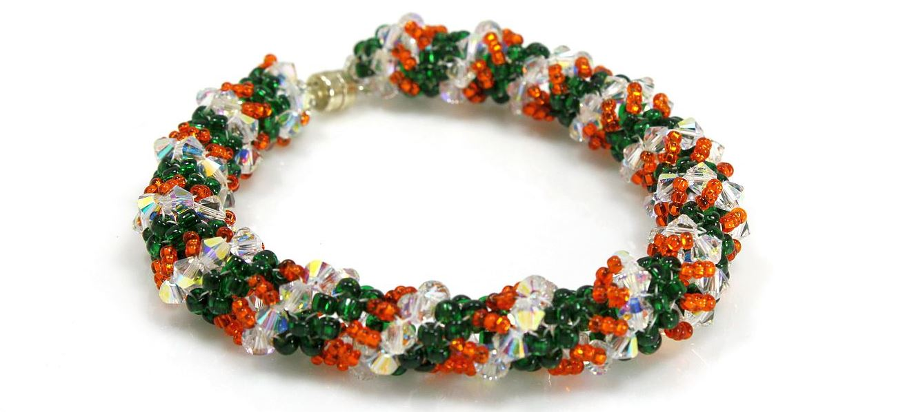 Image of Erie in Sparkle - Bracelet
