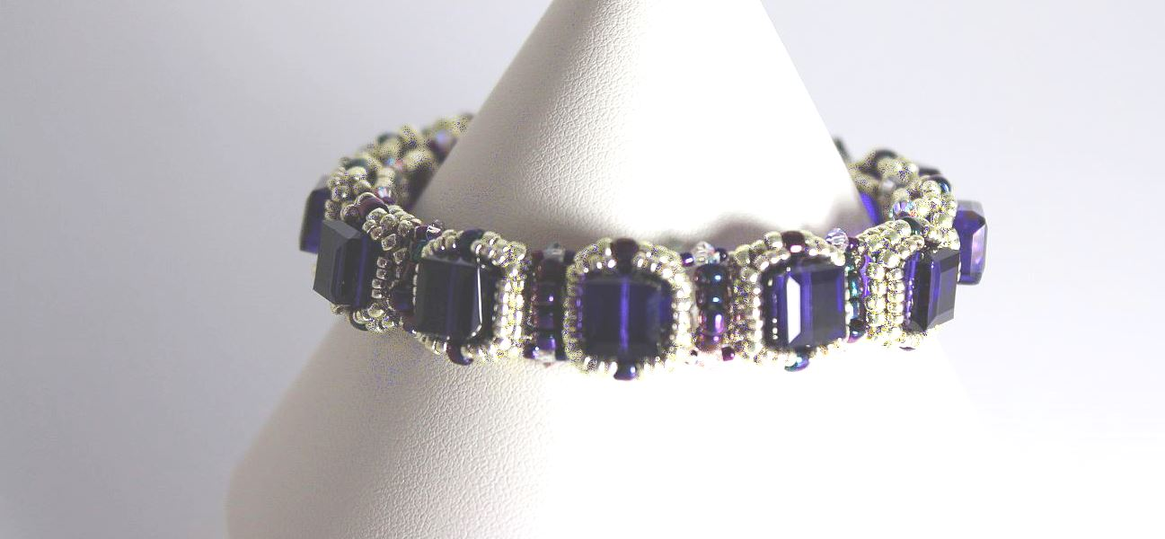 Jewel Box - Bracelet